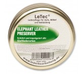 Elephant Leather Preserver 125 ml