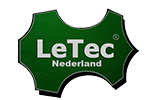 Letec Nederland
